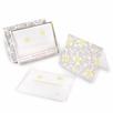 Brookfield Folded Boxed Note Cards Lichen