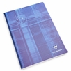 Clairefontaine A4 Cloth Bound Notebook (8.25 x 11.75)