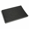 Clairefontaine Large A4 Travel Journal and Scrapbook (11.75 x 8.25)