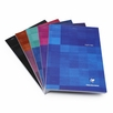 Clairefontaine Classic A4 Top Staple Bound Notepad (8.25 x 11.75)