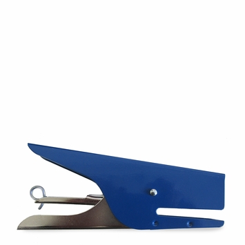 Ellepi Klizia 97 Stapler in Blue