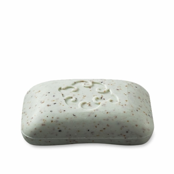 Essence Loofah Bath Soap in Mint