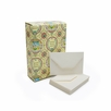 Fabriano Medioevalis Enclosure Envelopes (2.75 x 4)