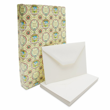 Fabriano Medioevalis Invitation Envelopes (6.5 x 8.5)
