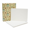 Fabriano Medioevalis Invitation Single Cards (6 x 8)