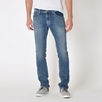 Fidelity Denim Jimmy Slim Tailored Colony Blue