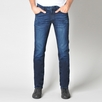 Fidelity Jeans Jimmy Slim Tailored Jean