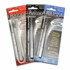 Fisher Fine Point Space Pen Refill