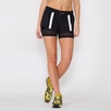 Free People Hot Trot Layering Short