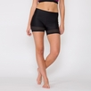 Free People Hot Trot Under Short