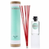 Greenmarket Purveying Co. The Archivist Scented Diffuser