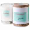 Greenmarket Purveying Co. The Archivist Vegetable Soy Candle