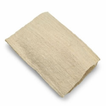 Hemp Hemp Wash Mitt