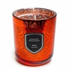 Jordan Carlyle Color Candle