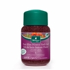 Kneipp Thermal Springs Bath Salts