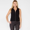 Koral Incline Vest