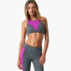 Koral Rapid Sports Bra