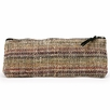 Lama Li Eco Hemp Brush Bag