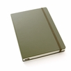 Leuchtturm1917 Large Hard Cover Dot Notebook (5.75 x 8.25)