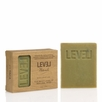 Level Naturals Pure & Inspired Bar Soap