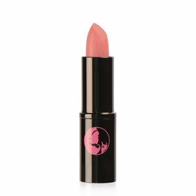 Lippy Girl Vegocentric Vegan Lipsticks in Ski Bunny
