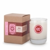 Lotus Love Beauty Kalava Soy Candle