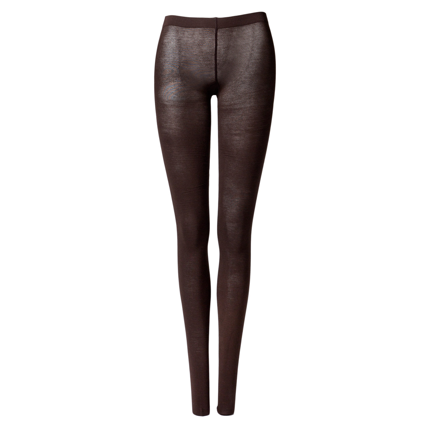 a5e2b6351 Maggies Organic Lightweight Fashion Tights Womens Apparel at Vickerey