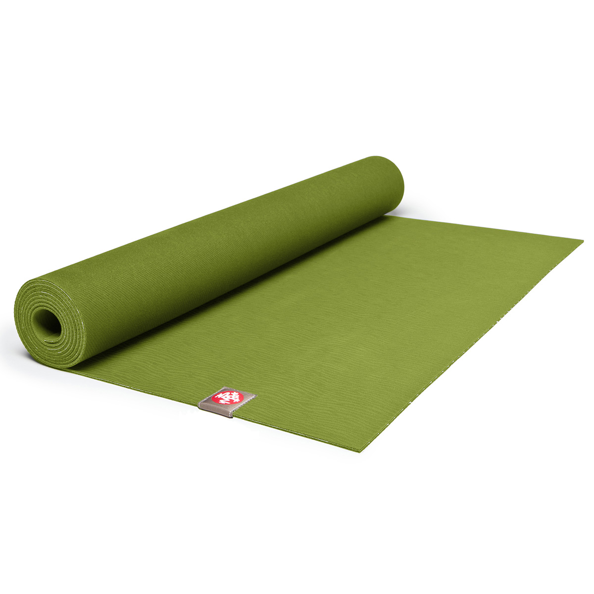 Manduka Eko Lite Yoga Mat Yoga Apparel Amp Mats At Vickerey