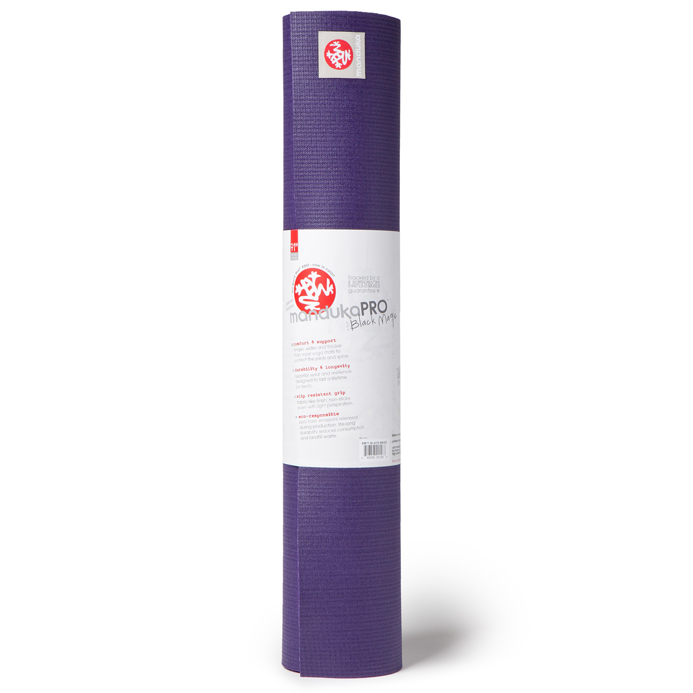 Manduka Pro Yoga Mat Limited Edition Yoga Apparel Amp Mats