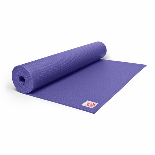 Manduka PROlite Yoga Mat ( Purple )