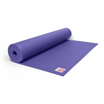 Manduka PROlite Yoga Mat in Purple