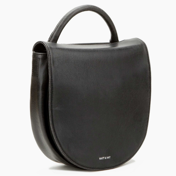 Matt Amp Nat Parabole Bag Womens Apparel At Vickerey