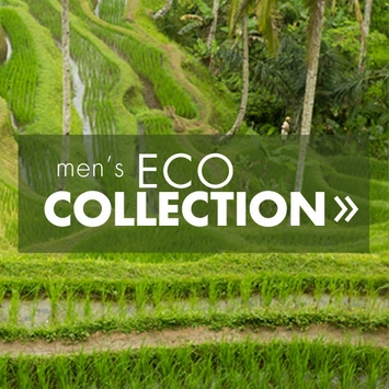 Men's Eco Collection