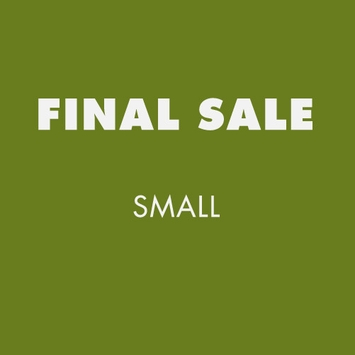 Mens Final Sale Small