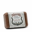 Mistral French Milled Shea Butter & Olive Oil Soap