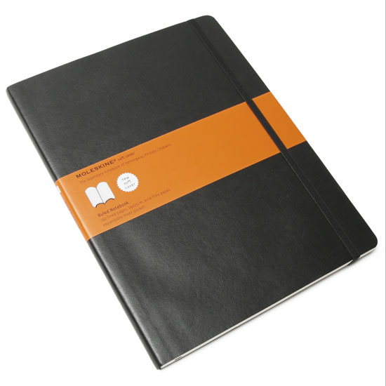 Where To Buy Moleskin For Shoes
