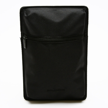 Moleskine Large Multipurpose Case (9 x 6)