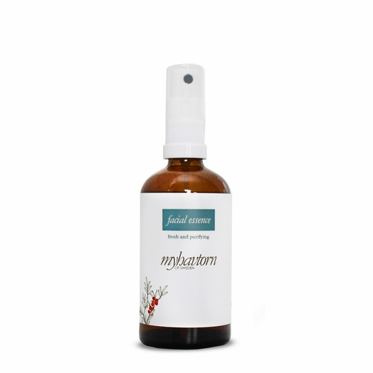Myhavtorn Facial Essence Spray (100 ml)
