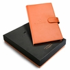 Palomino Luxury Medium Sketchbook & Folio Cover (5 x 8.25)