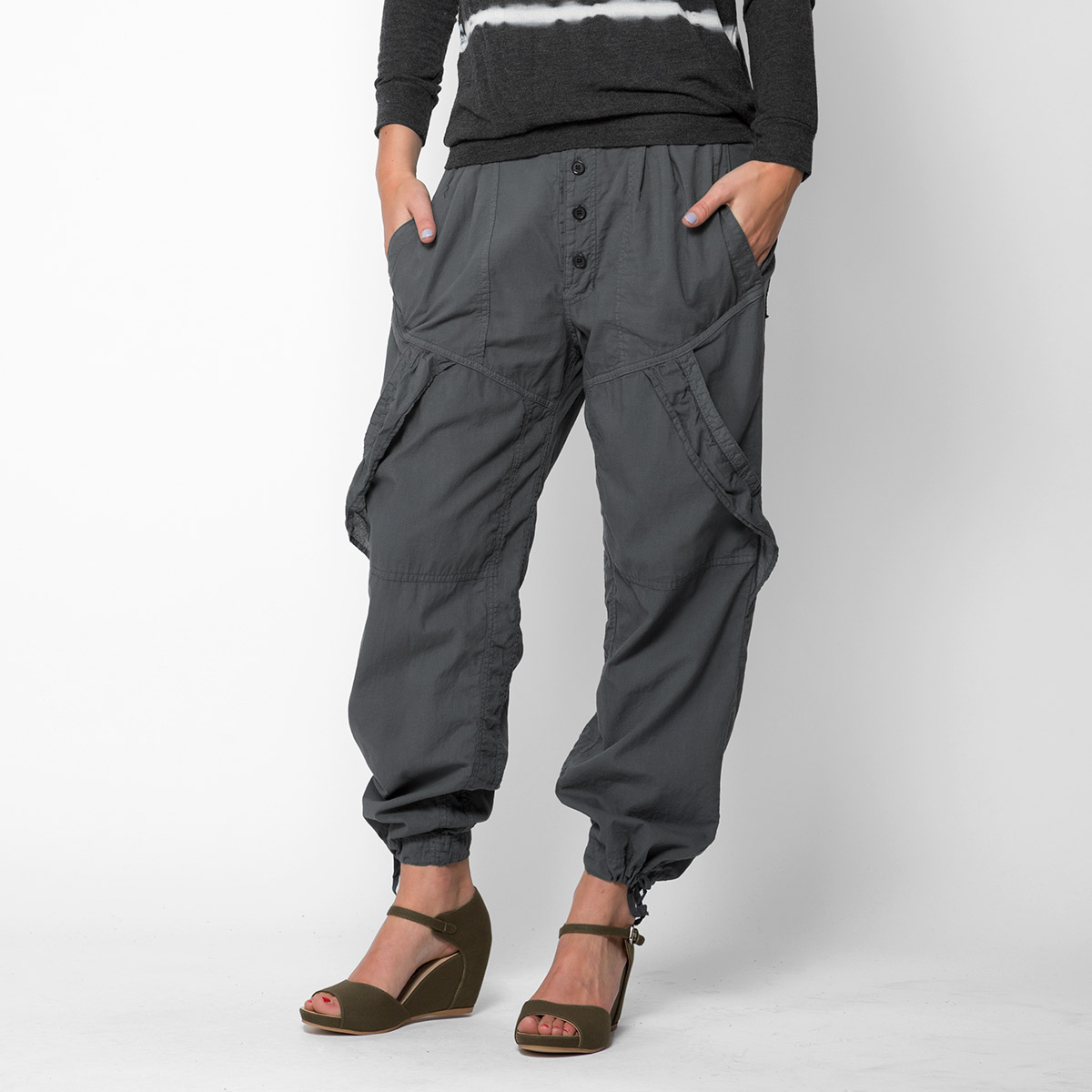 Prairie Underground Painters Pant Womens Apparel At Vickerey
