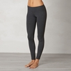 Prana Ashley Legging