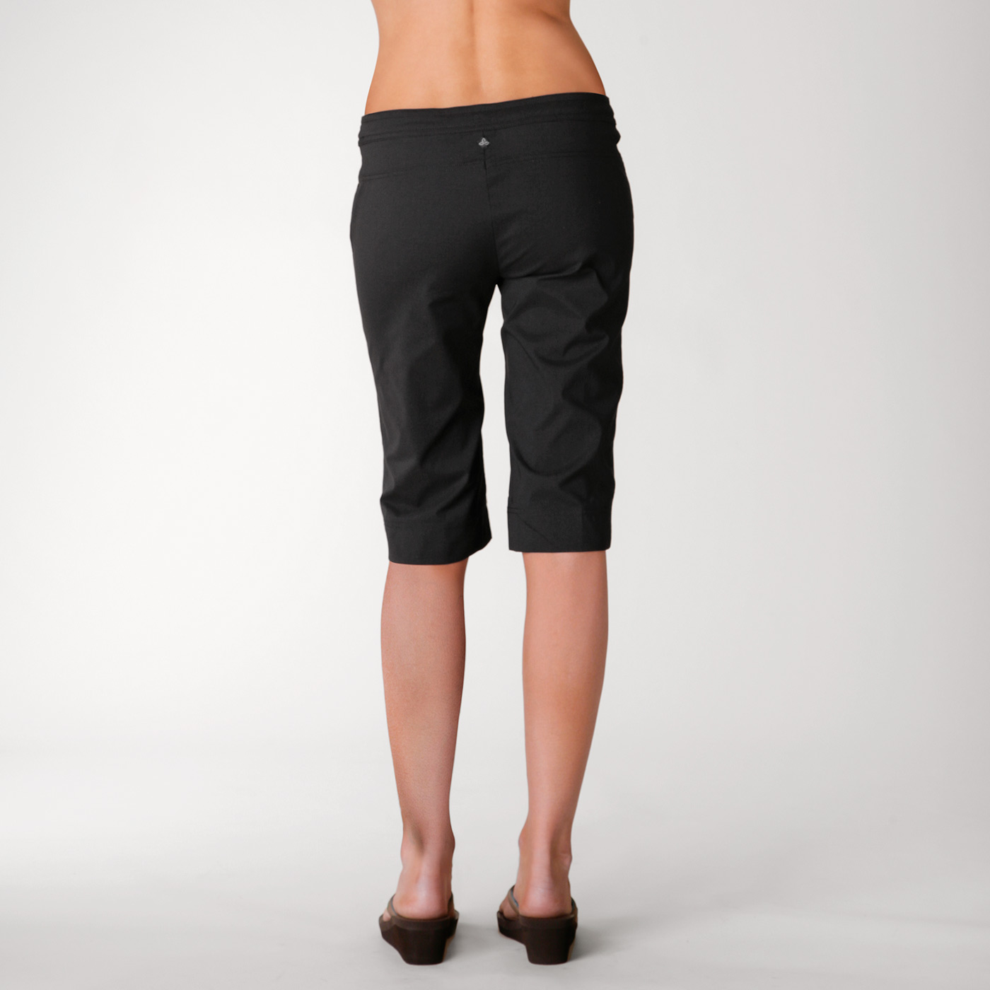 Prana Bliss Knicker Womens Apparel At Vickerey