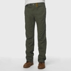 Prana Continuum Stretch Canvas Climbing Pant