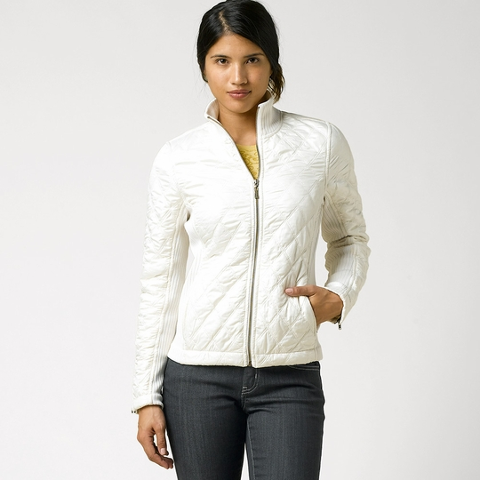 Prana Diva Jacket ( Winter )