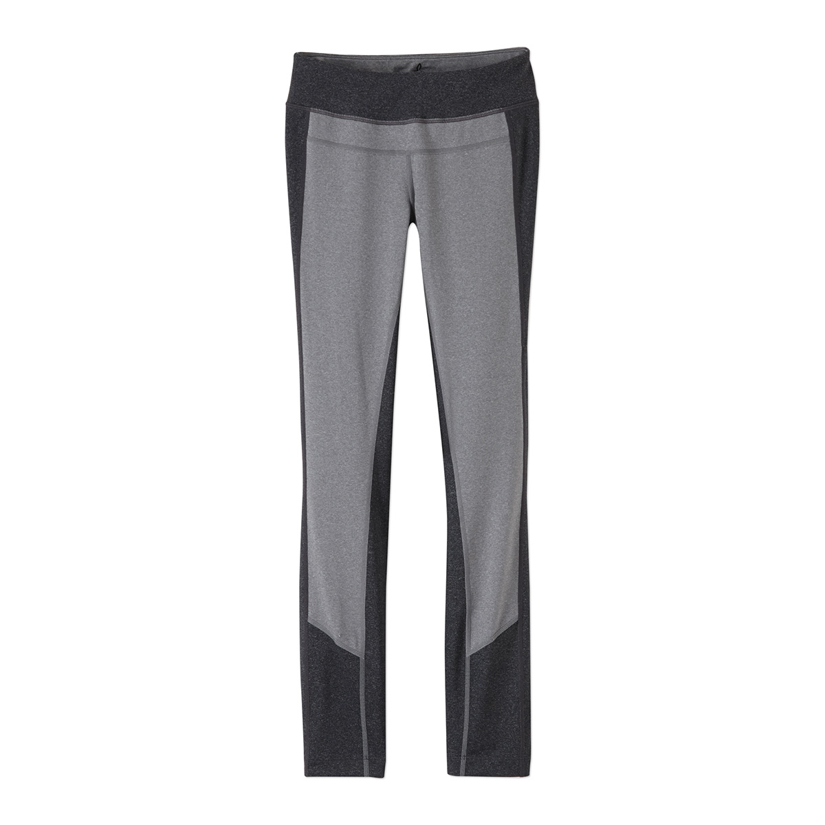 Prana Gabi Legging Womens Apparel at Vickerey