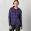 Prana Ionic Active Jacket