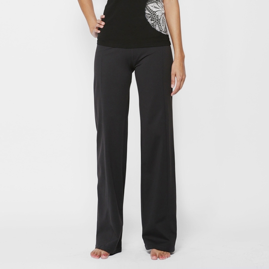 Prana Julia Pant ( Black )