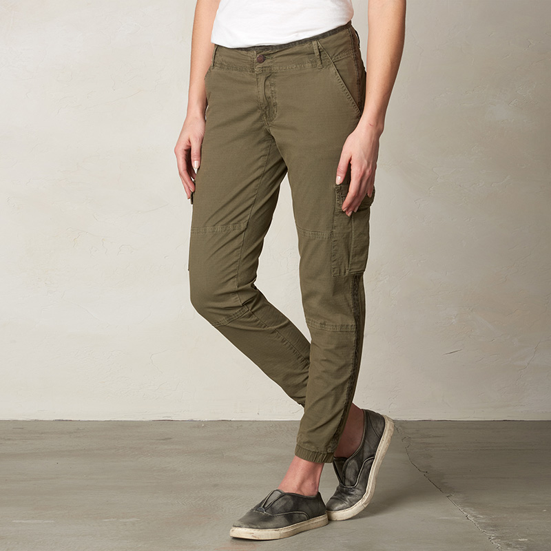 SALE / Prana Kadri Tailored Jogger Pant Womens Apparel At