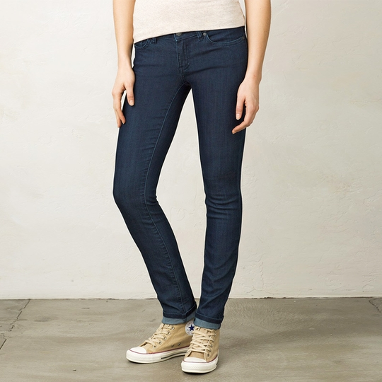 4b3cf43f3382 Prana Kara Jean Womens Apparel at Vickerey
