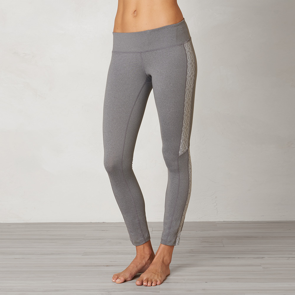 9ba3d69ca1176 Prana Lennox Legging Womens Apparel at Vickerey
